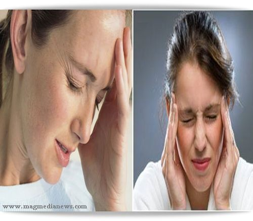 What is Migraine Headache? Symptoms of Migraine are Several