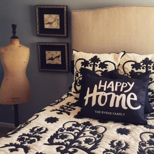 17 Best Images About Home D Cor On Pinterest Acrylics