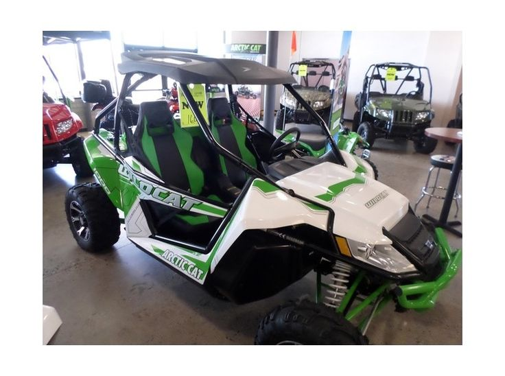 Cycles Skis & ATVS is the dealer of cheap used 2014 #Arctic_cat Wildcat Limited #Dune_Buggy_ATV from Tucson, AZ, USA. Find 2014 Arctic cat Wildcat Limited Dune Buggy ATV for just $ 18999. This Wildcat Limited will out right beat the competition! Feature are 1000 H2 V-Twin 4-Stroke Engine w/EFI 5-Link Rear Suspension with 18' of Suspension Travel 13 Inches of Ground Clearance FOX Podium Shocks with 23-position compression adjustment and many more. See more details at…