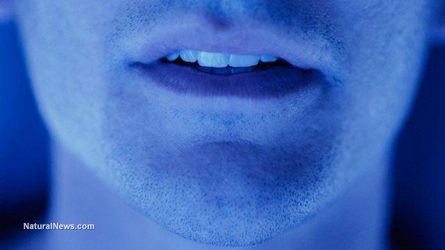 Improper nutrition linked to oral health problems. http://www.naturalnews.com/045847_improper_nutrition_jaw_development_modern_diet.html