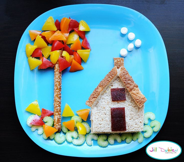 fun food fridaysKids Lunches, Funfood, Home Lunches, Food Ideas, For Kids, Kids Fun Food, Fruit Trees, Snacks, Kids Food