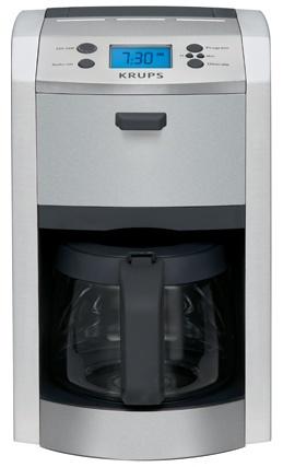 krups-coffee-maker-12-cup