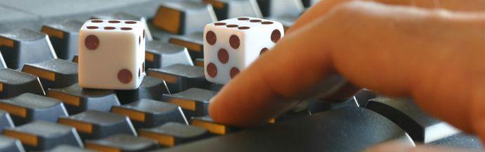 Speel online spelen en krijgen in online gokken #Casinosonline geschoolde