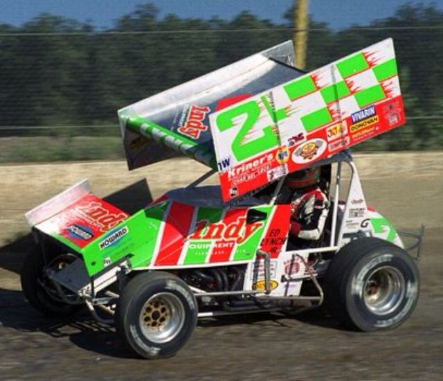 86 best images about sprint cars and more on pinterest cars dirt racing and wheels. Black Bedroom Furniture Sets. Home Design Ideas