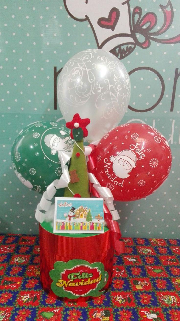 Gracias a todos nuestros clientes por permitirnos ser parte de sus celebraciones y momentos especiales este año ¡Felices fiestas les desea la familia #moramour! 💖  #desayuno #desayunossorpresa #desayunostunja #desayunosorpresatunja #celebrations  #gifts #regalos #surprisereakfast #tunja #boyaca #navidad #feliznavidad #merrychris