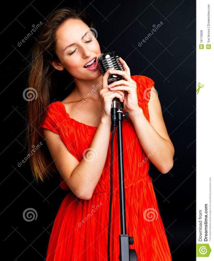 Ennodu Nee Irundhaal Karaoke - I Karaoke - Tamil Karaoke