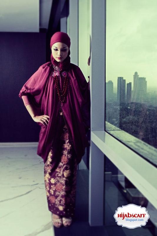 Wedding / Party / Prom / Special Occasion Hijab | Fashion | Pinterest | Happy Eid Mubarak ...