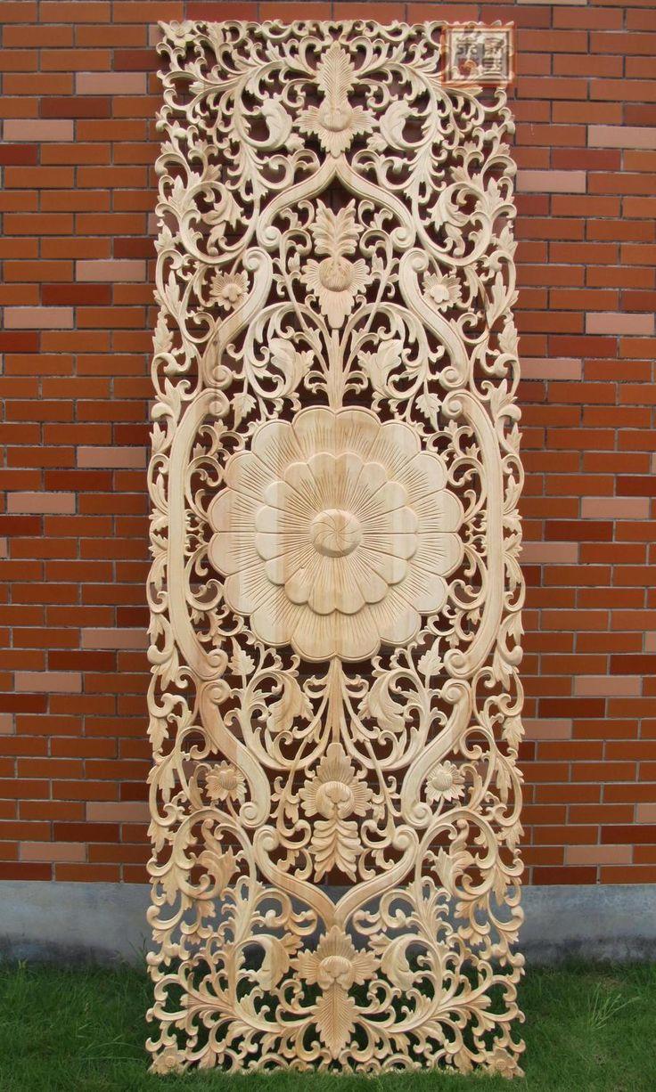 Dongyang-wood-carving-pendant-decorated-Continental-European-antique-font-b-furniture-b-font-font-b-basswood.jpg (900×1500)