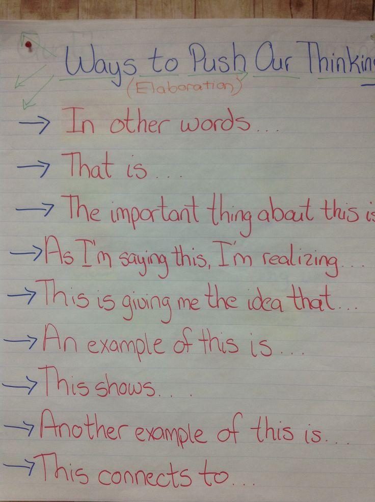 250 word essay responsibility