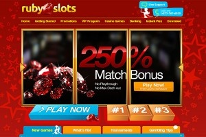free online casino no deposit required faust symbol