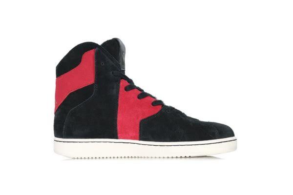 Nike Jordan Westbrook 2.0 QS Basketball Black Red
