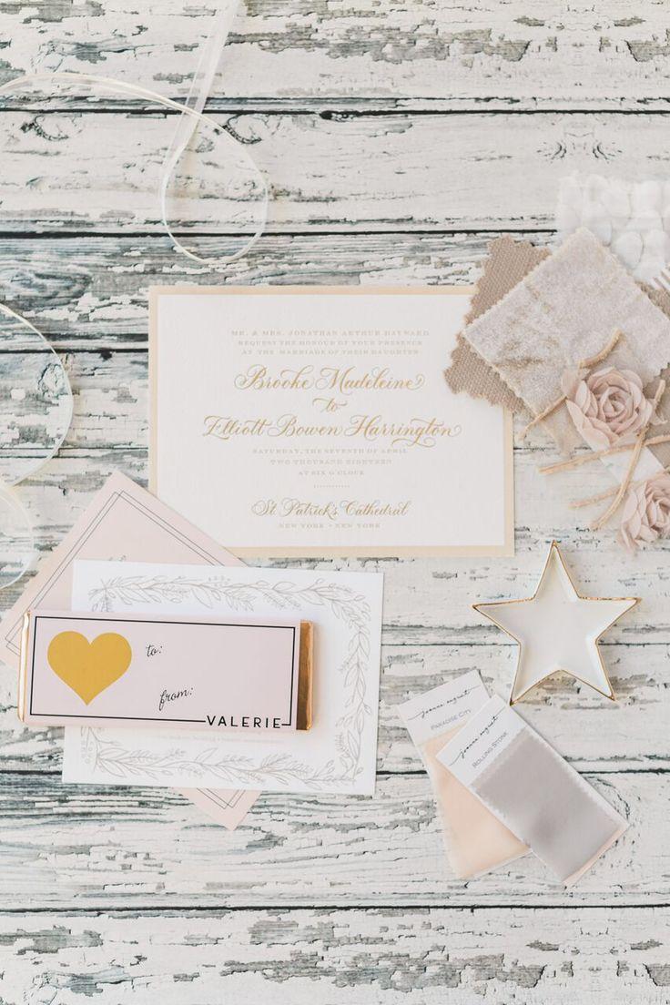 12 best The White Box images on Pinterest   White box, Wedding ...