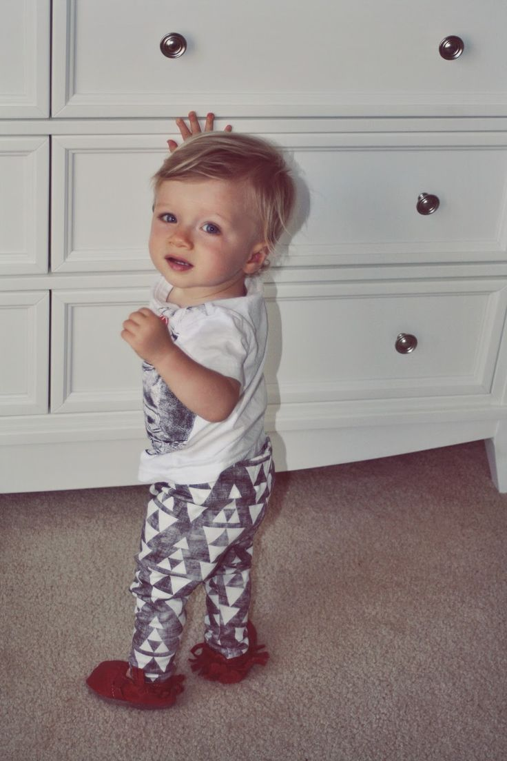 1000+ images about style | baby boy on Pinterest | Organic baby ...