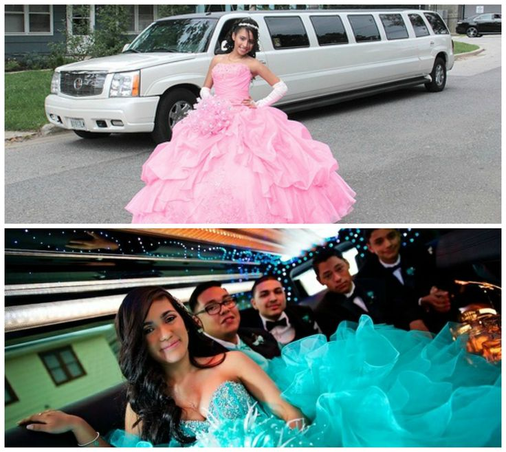5+Things+Limo+Companies+Don't+Tell+You+About