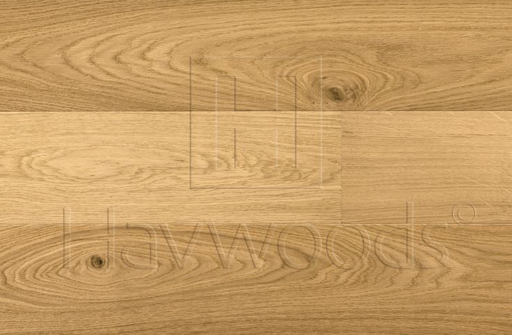 HW674 Europlank European Oak Castle Character Grade 180mm Engineered Wood Flooring