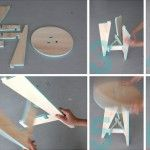 Puzzle-Stool-tabouret-Karolina-Tarkowska-furniture-mobilier-kit-bois-pologne-design-blog-espritdesign-12