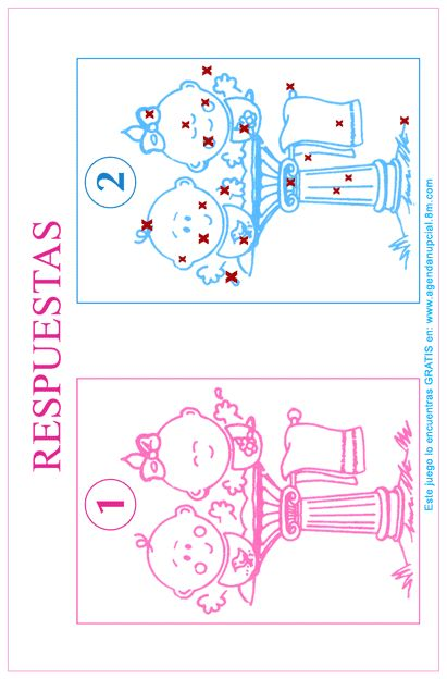 Baby Showers De Niño ~ Best images about decoración baby shower on pinterest parties showers