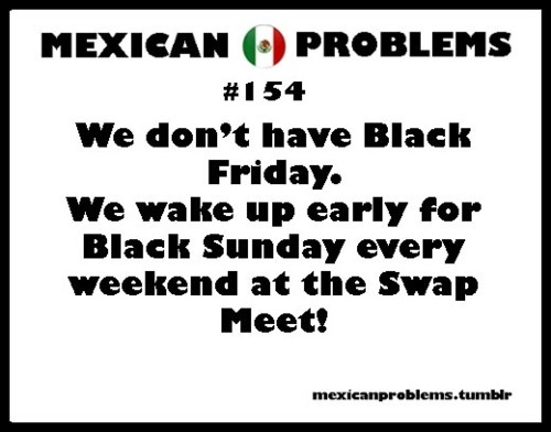 Mexican Problems Facebook 71 best images ...