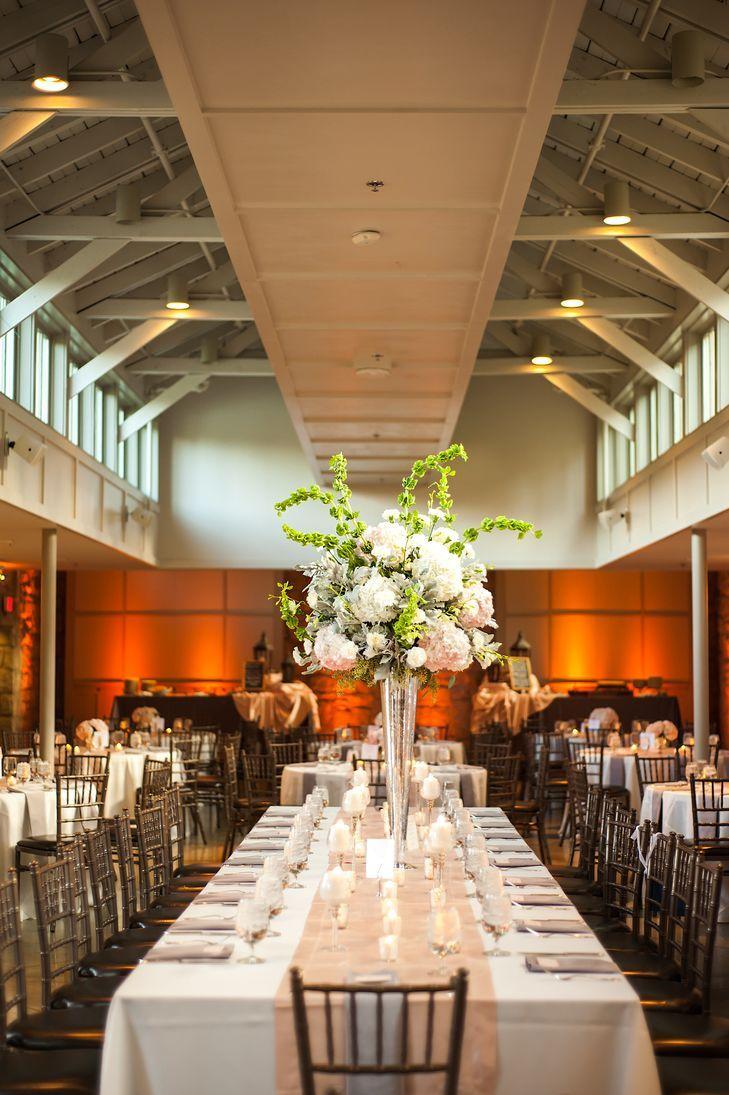 wedding reception venues woodstock ga%0A Refined Reception at The Greystone at Piedmont Park