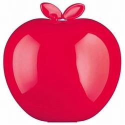 Lunchbox Appel Framboos - Koziol