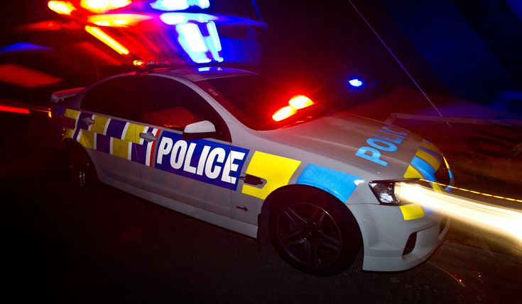 Operation Summer: Auckland police out in numbers to reduce booze-fuelled harm