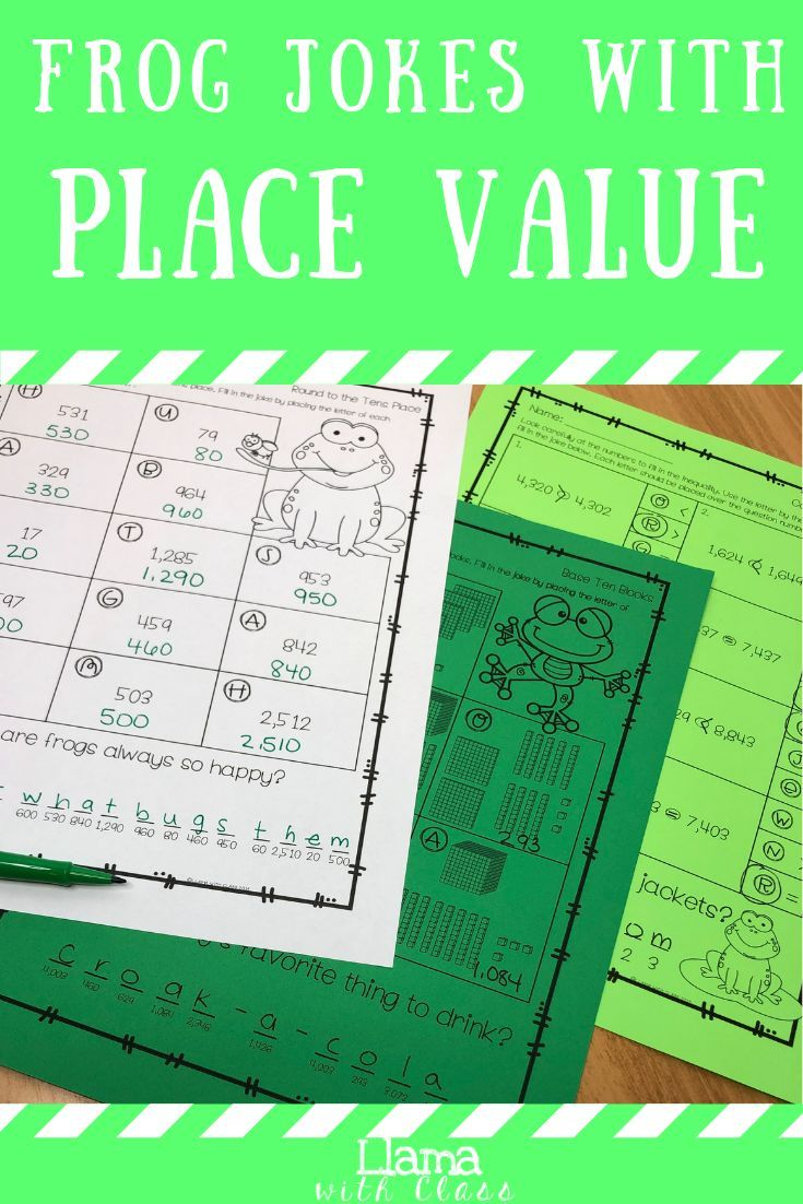 Use These Fun And Engaging Printable Worksheets To Practice Place Value Concepts 8 Different Pa Elementary Lesson Place Value Worksheets Upper Elementary Math [ 1102 x 735 Pixel ]