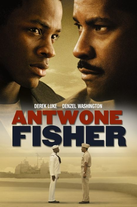 antwone fisher movie essay Read antwone fisher (2002) synopsis, storyline and movie plot summary on fandango.