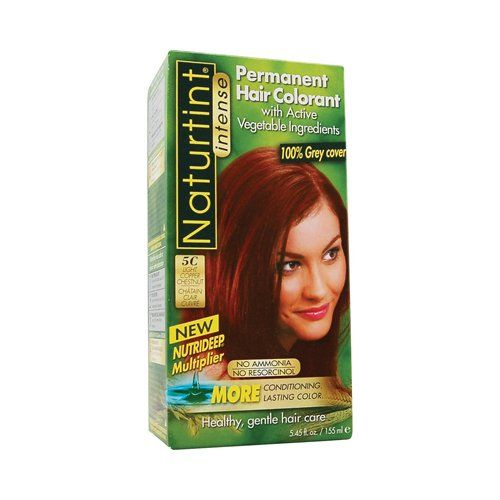 141 best Hair Coloring Shampoo images on Pinterest | Hair care ...
