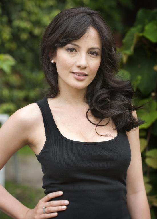 Alin Sumarwata Women I Would Fancy If I Was Straight