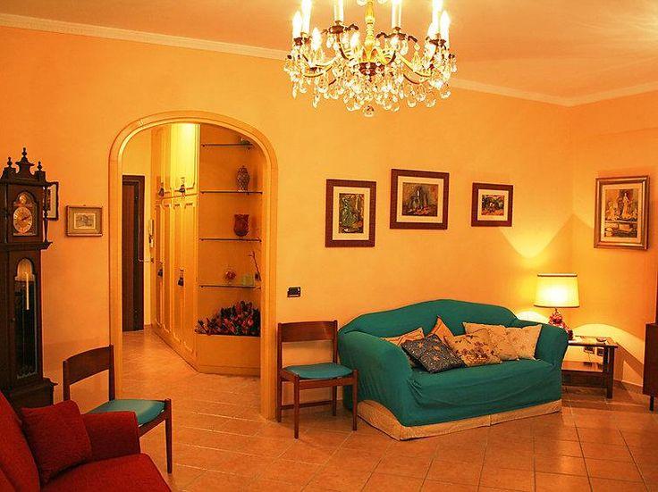 Location Rome Interhome promo location Appartement Rome Centro Storico prix promo Interhome à partir de 787,00 € TTC - Appartement Rome Cent...
