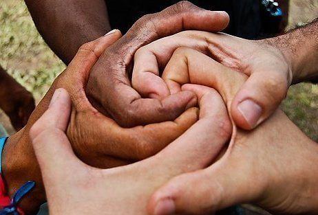 Ислам и социальная справедливость http://islam.com.ua/smisl-islama/18999-islam-i-sotsialnaya-spravedlivost-chast-2