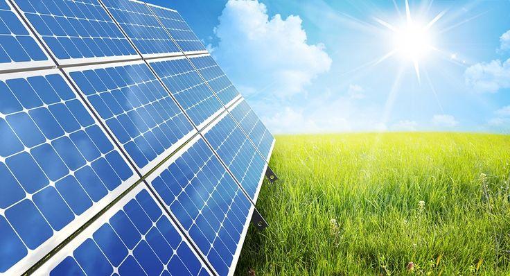 Los nuevos inventos basados en el medioambiente ayudan con las energías renovables - https://www.renovablesverdes.com/inventos-medioambiente-renovables/