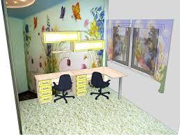 Картинки по запросу офисный стол для двоих