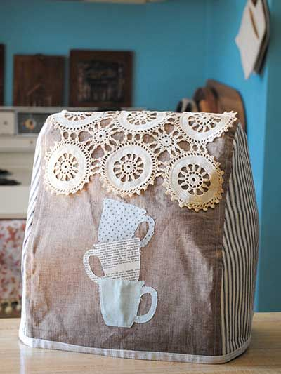 Fabric Exhibition Stand Mixer : Best images about patchwork costurinhas e afins on