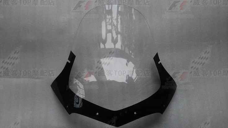 Пустыня Рейнджер мотоцикл Валь-де-ВАРАДЕРО 1000 ветер лобового стекла качество