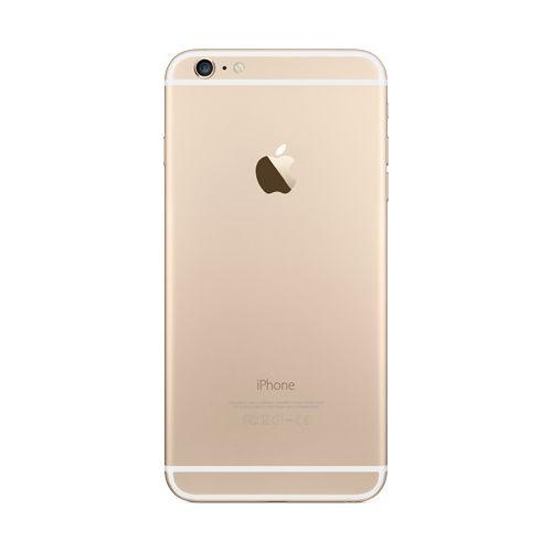 iphone 6 and iphone 6 plus https://buymobilesphones.wordpress.com/