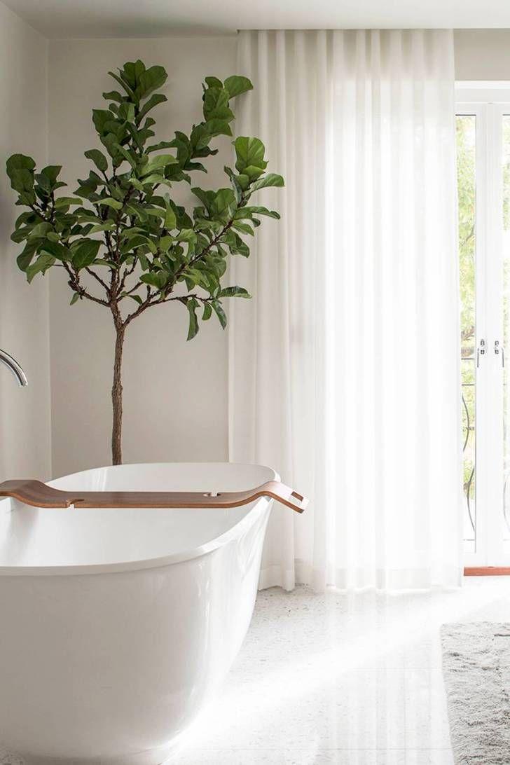 90 spa bathroom design ideas bathroom hacks bathroom bathroom rh pinterest com