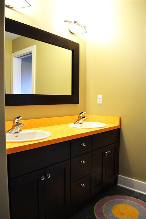 Kids Bathroom Vanities 15 best bath images on pinterest | bathroom ideas, custom cabinets