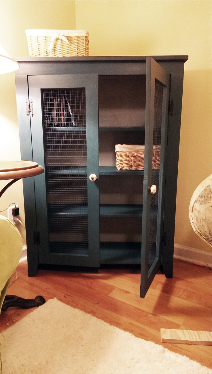 best furniture projects images on pinterest paint painted