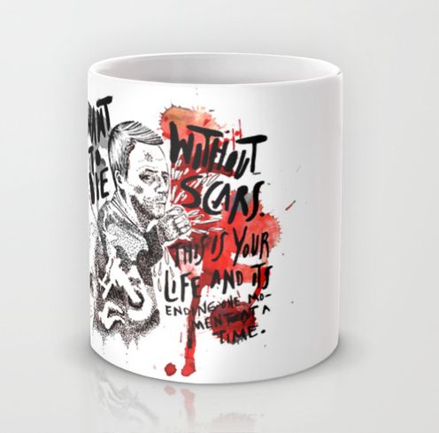 To Buy: http://society6.com/galaxia  #illustration #movie #space #univese #deco #decoration #homedecor #home #mugs #mug #food #white #handmade #diy #typo #quote #quotes #typography #lettering #zombie #rob zombie #pelicula #decoracion #animal