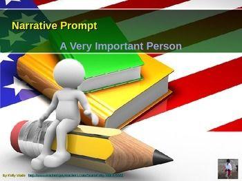 significant person essay significant person essay leadership stark county