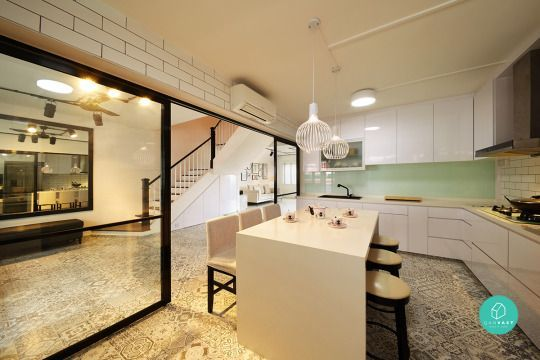 green cabinets in kitchen 41 best hdb maisonettes em images on 3971