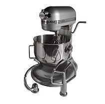 KitchenAid® Professional HD Stand Mixer