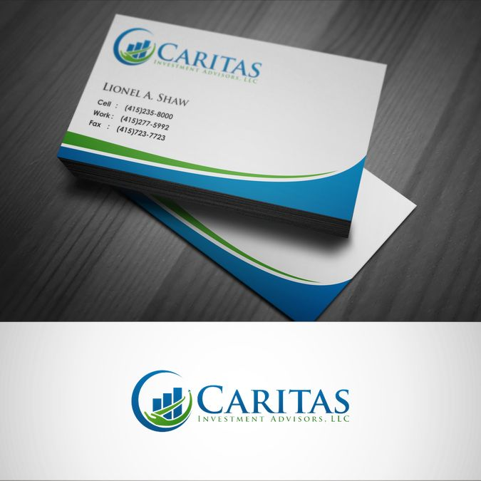 1967 best logo images on pinterest logo designing business cards create a logo and attractive design for a non profit investment firm by simano99 reheart Image collections