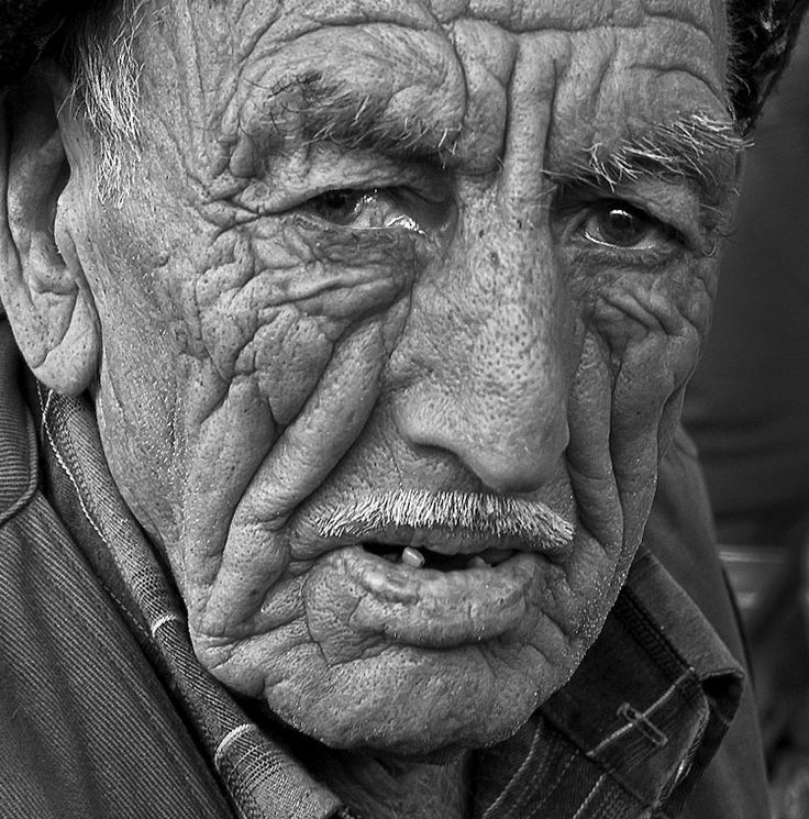 india - nagaland | Old faces, Interesting faces, Beautiful