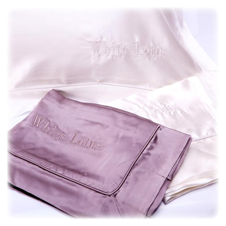Pure Silk Pillowcase 163 26 99 Silk Pillow Best