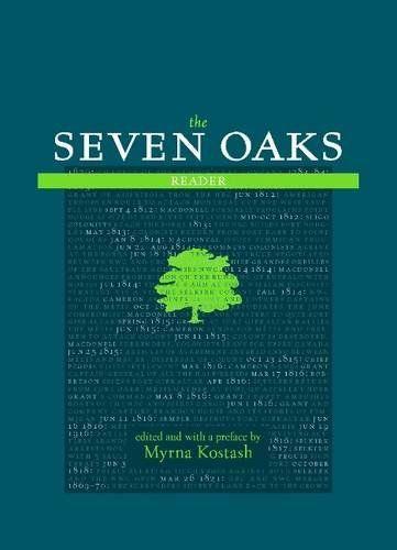 The Seven Oaks Reader de Myrna Kostash https://www.amazon.ca/dp/1926455533/ref=cm_sw_r_pi_dp_x_gzU4ybRNZAZE2