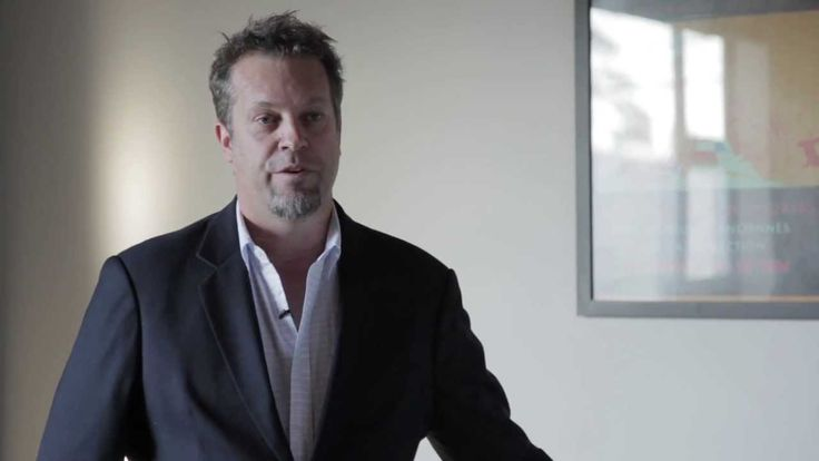Business Hawkes Bay - High Performance Work Initiative