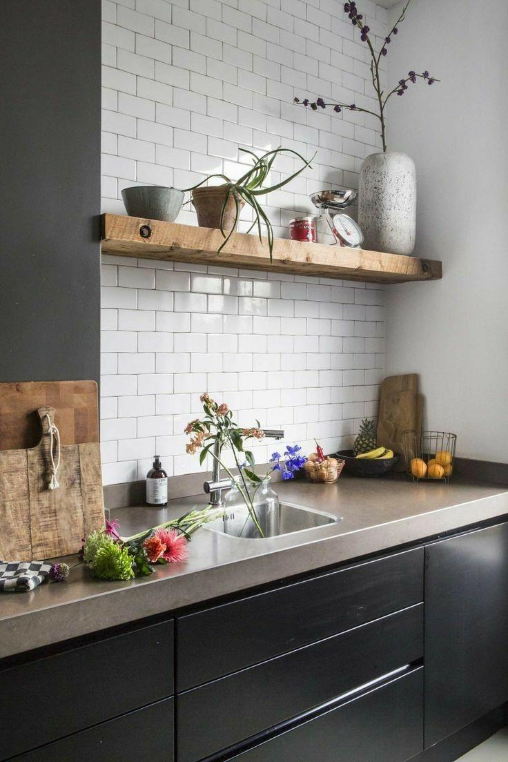 35 best clean elegant contemporary kitchen ideas kitchen decor rh pinterest com