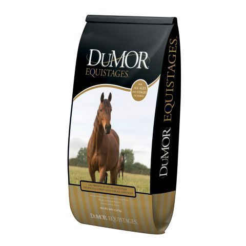 22 best horse supplies images on pinterest | horse supplies, horse